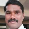 Bsrinu nayak, 45, г.Gurgaon