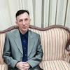 Марсель, 46, г.Уфа