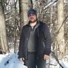 Евген, 30, г.Лучегорск