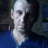 VALERA, 52, Avdeevka