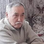 Азат 68 Усть-Каменогорск