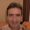 Съли, 52, г.Париж
