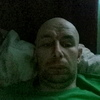 Сергей, 35, г.Набережные Челны