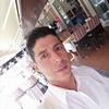 Huseyin, 38, г.Анталья