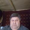 Aleksandr, 48, Sovetskaya Gavan