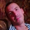 Aleksandr, 36, Dubna