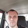 Вова, 31, г.Тамбов