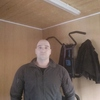 Иван, 36, г.Рогачев