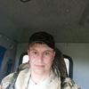 Юрий, 35, г.Переволоцкий