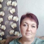 Лилия 41 Омск