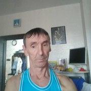 Дмитрий 34 Видное