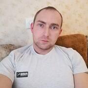 Сергей 33 Новоуральск
