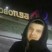 Влад 24 Кемерово