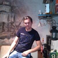 сергей, 33 года, Водолей, Баку