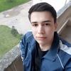Овезнур, 22, г.Витебск