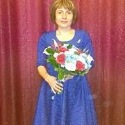 Вита 42 Муравленко