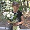 Ирина, 46, Шахтарськ