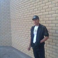 wok, 32 года, Водолей, Лыткарино