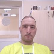 Юрий 35 Красково