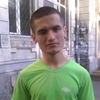 vova, 22, г.Одесса