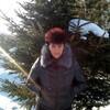 ирина, 47, г.Кировский