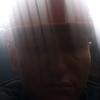 Руслан, 37, г.Днепрорудное