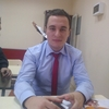 Денис, 21, г.Чадыр-Лунга