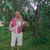 Саня, 98, г.Рыбинск