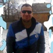 вадим из Новоархангельска желает познакомиться с тобой