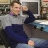 Илья, 37, г.Энгельс