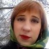 Настя, 24, г.Иваново
