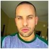 terry, 33, г.Лос-Анджелес