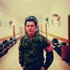 Лешаvdv, 23, г.Казань