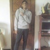 Allan Riañe, 21, г.Caracas