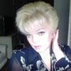Татьяна, 52, г.Геленджик