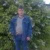 Kostya, 45, г.Иваново