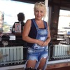 Лариса, 53, г.Архангельск