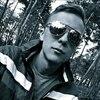 Андрій, 24, Гайсин