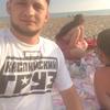 Севка, 25, г.Васильево