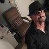 Carlos M Matos, 46, г.Атланта