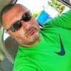 georgi dimitroff, 46, г.Russe