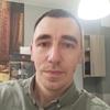 Константин, 30, г.Кемерово