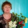 ольга, 57, г.Тобольск