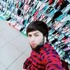 Ali, 25, г.Санкт-Петербург