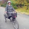 Людмила, 71, г.Тальменка