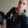 Roman, 24, г.Воронеж