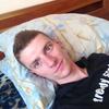 Артем, 26, г.Львов