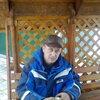 влад, 44, г.Кролевец