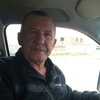 Serega, 58, г.Алматы́