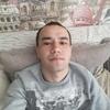 Хаким, 26, г.Астрахань